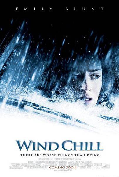 WindChill2007-01.jpg