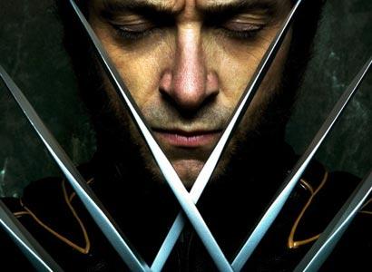 X-MenOriginsWolverine2009-06.jpg