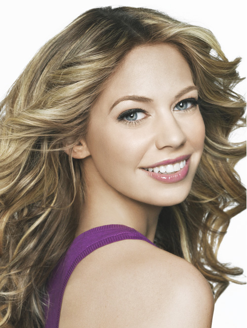 11 - Analeigh Tipton.jpg