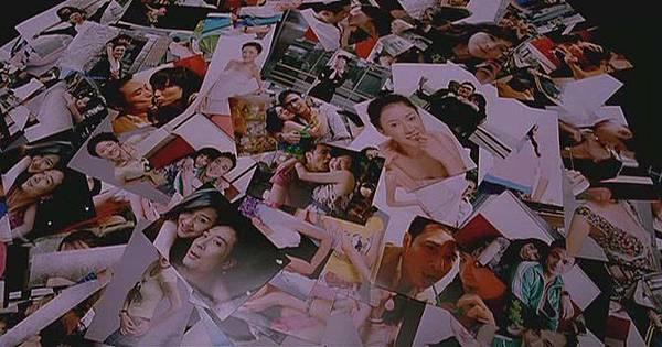 DeadlyDelicious2008-12.jpg