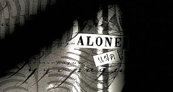 Alone2007-06.jpg