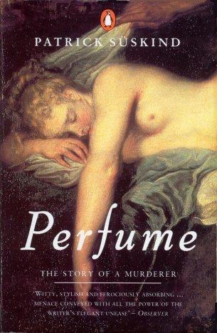 Perfume2006-03.jpg