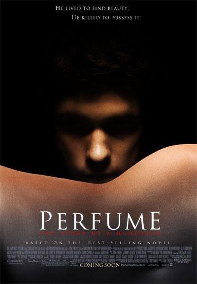 Perfume2006-04.jpg