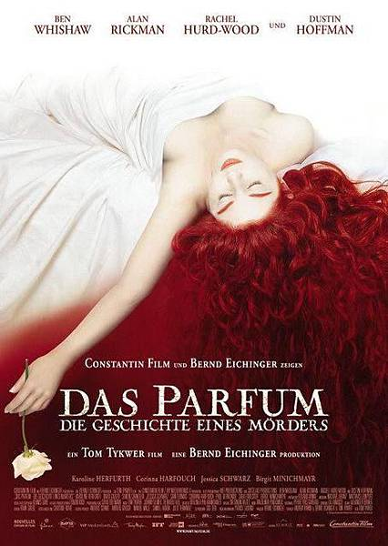 Perfume2006-02.jpg