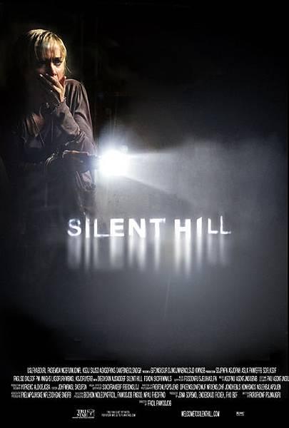 SilentHill2006-03.jpg