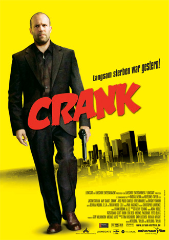 TheCrank2006-01.jpg