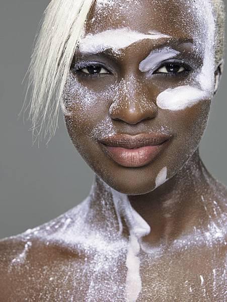 6 - Sandra Nyanchoka.jpg