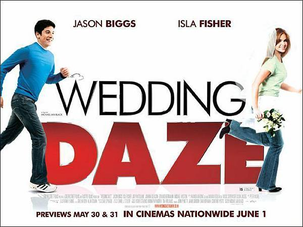 WeddingDaze2006-07.jpg