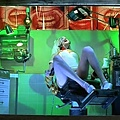 TheCell2000-34.jpg