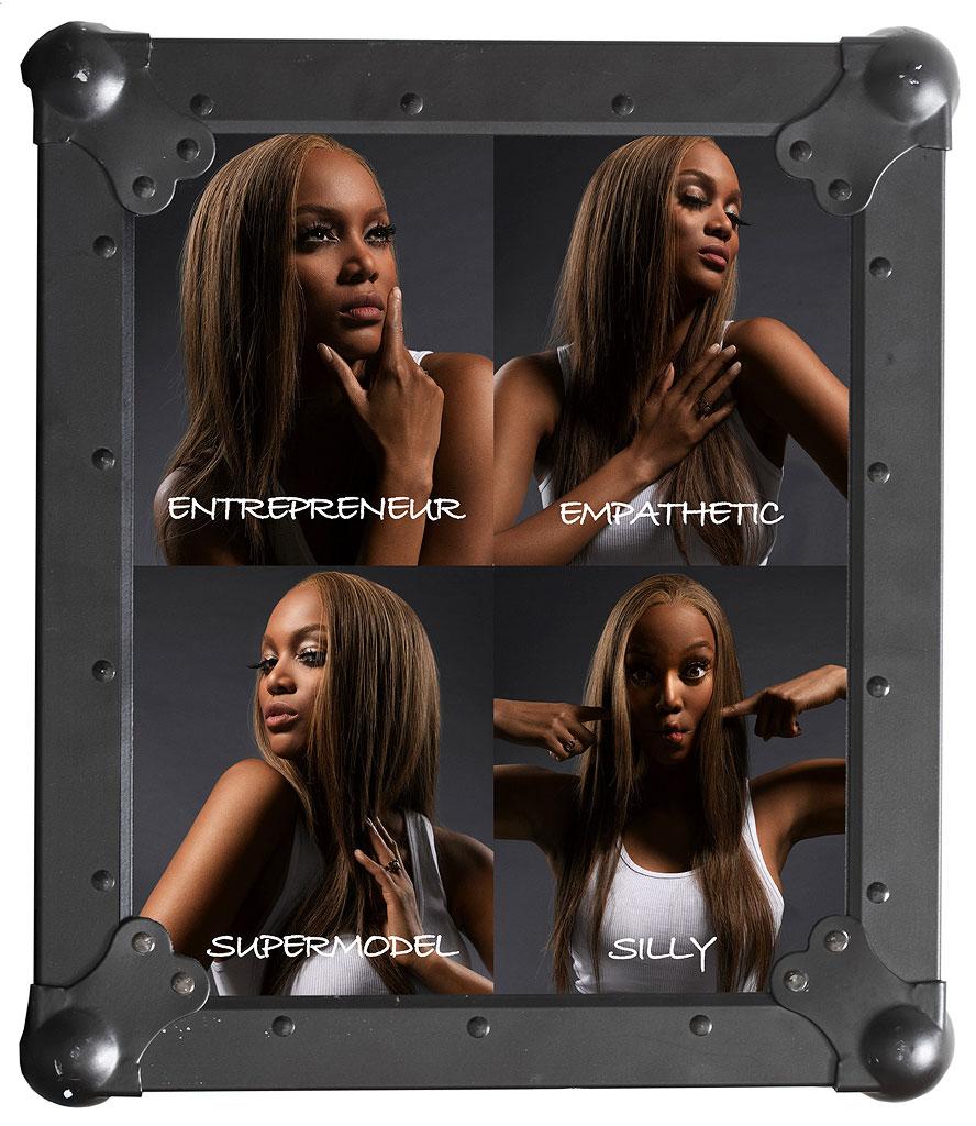 7 - Tyra Banks.jpg
