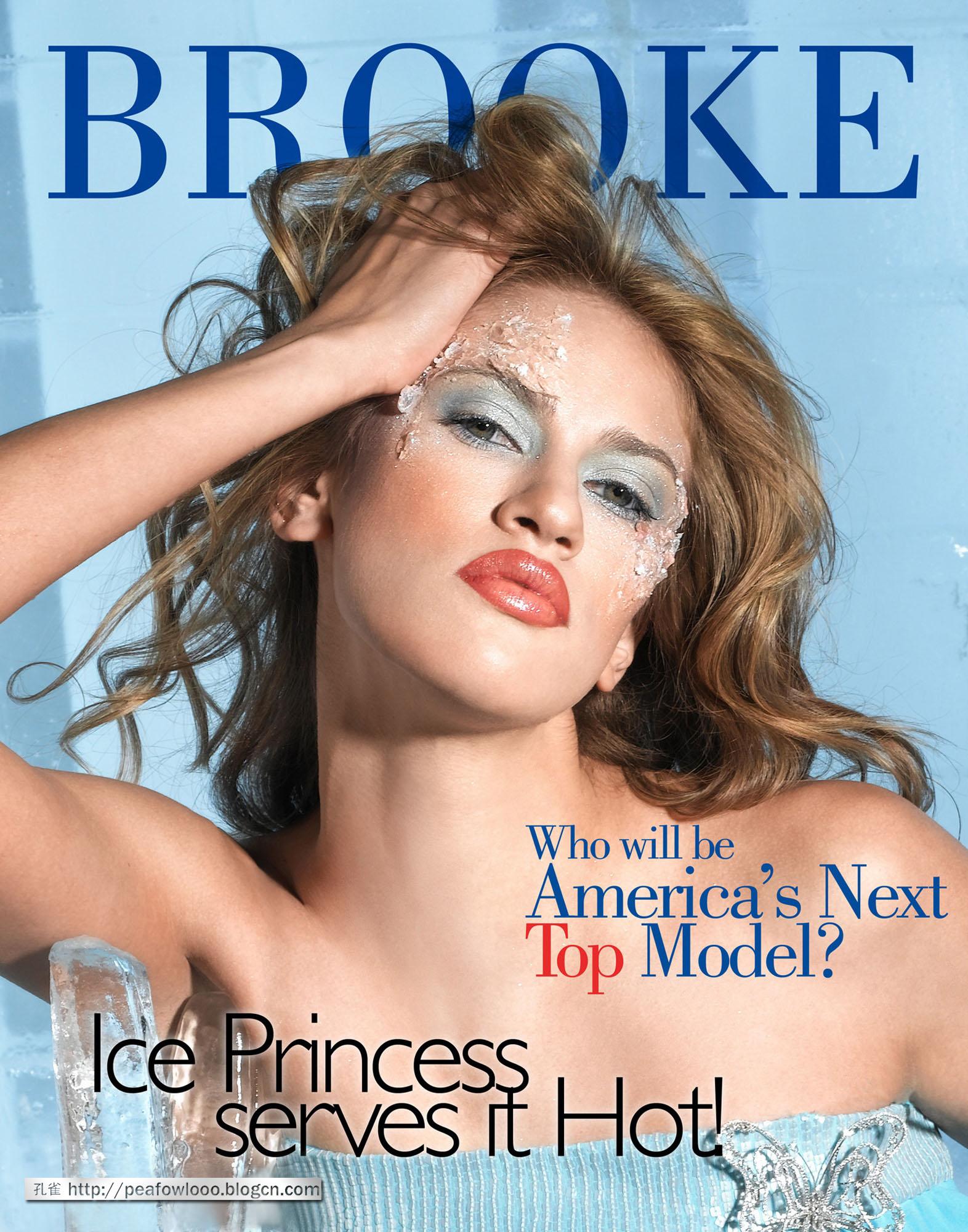 3 - Brooke Staricha.jpg