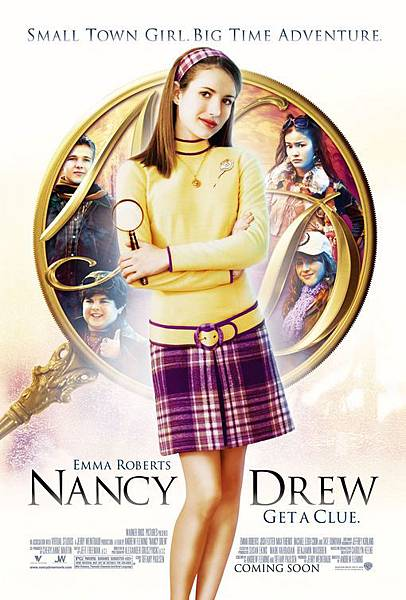 NancyDrew2007-02.jpg