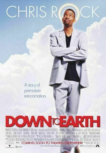 DownToEarth2001-01.jpg