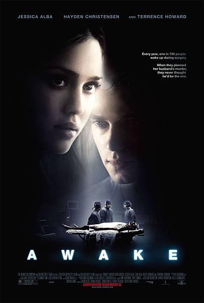 Awake2007-01.jpg