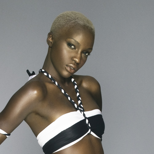 1b - Sandra Nyanchoka.jpg