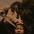 Kuchisake-onna2007-02.jpg