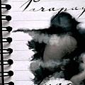 Alone2007-07.jpg