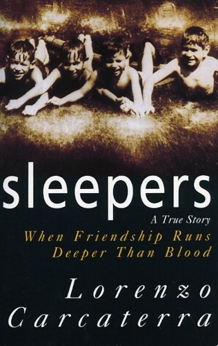 Sleepers1996-06.jpg