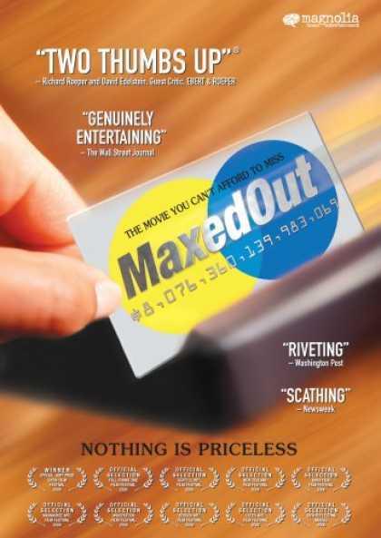 MaxedOut2006-01.jpg