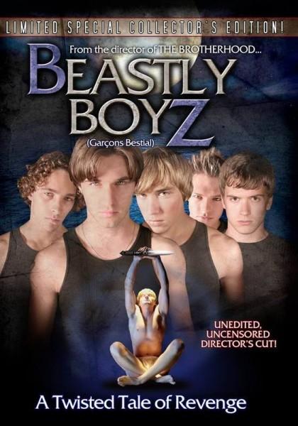 BeastlyBoyz2006-01.jpg