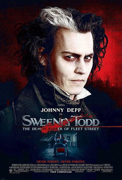 SweeneyTodd2007-02.jpg