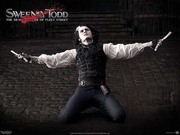 SweeneyTodd2007-15.jpg