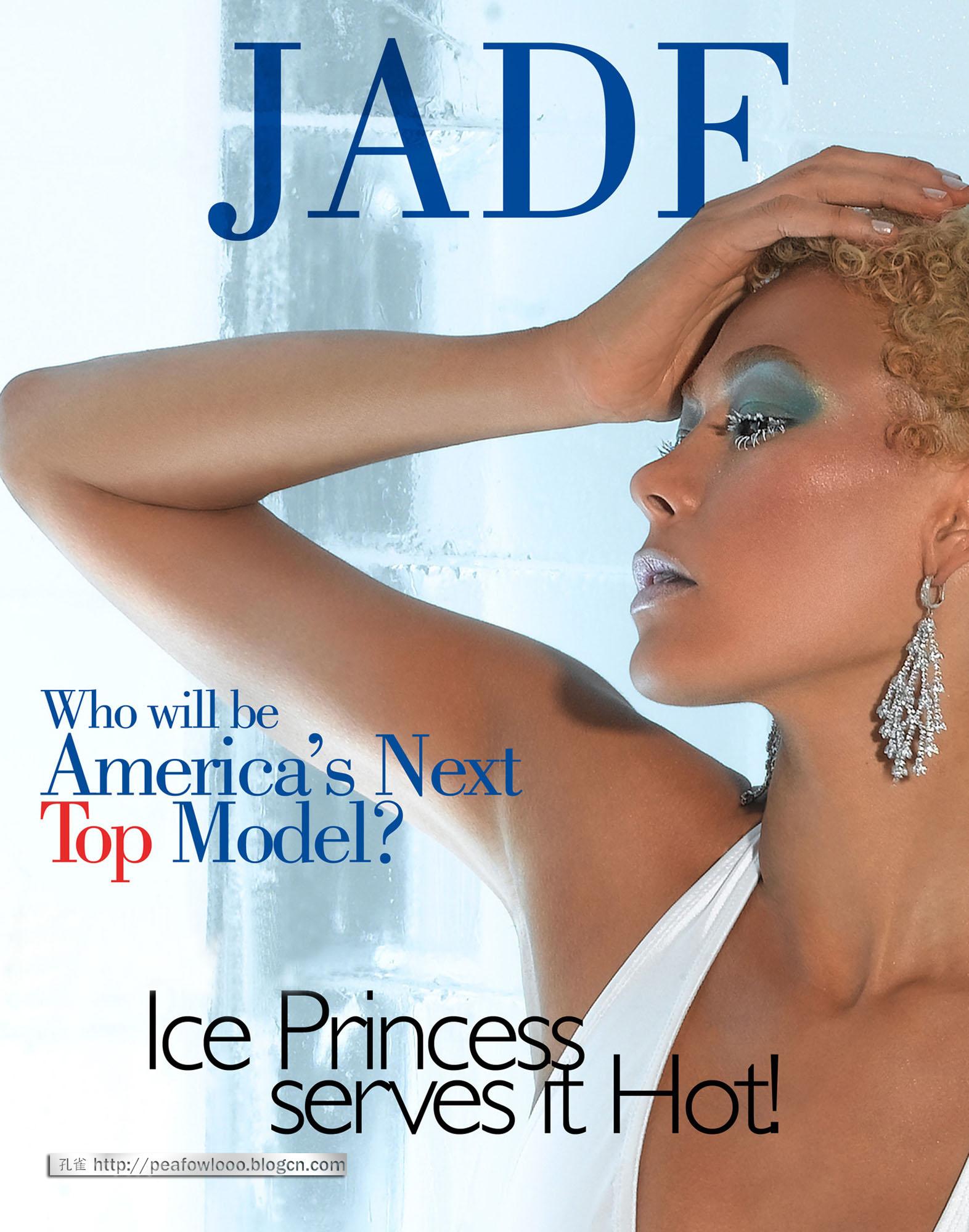3 - Jade Rodan.jpg