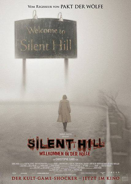 SilentHill2006-04.jpg