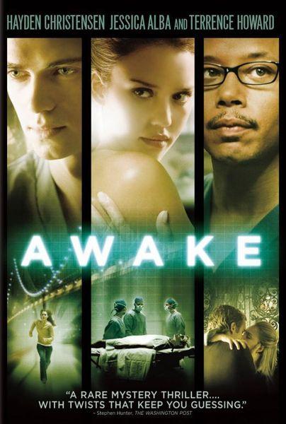 Awake2007-07.jpg