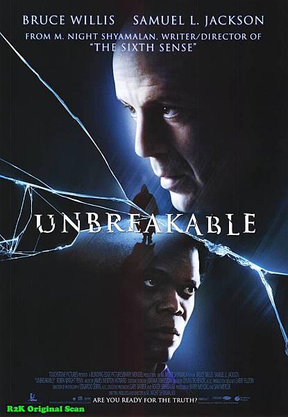 Unbreakable2000-01.jpg