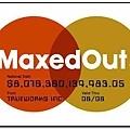 MaxedOut2006-02.jpg