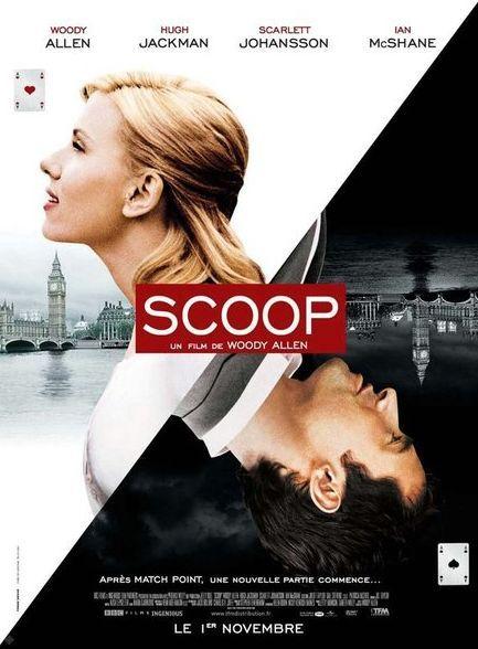 Scoop2006-02.jpg