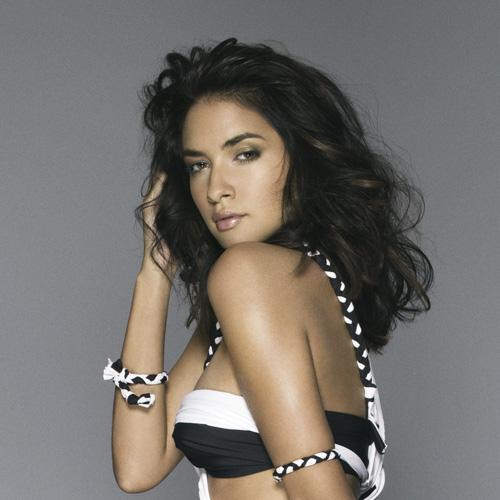 1b - Jessica Santiago.jpg