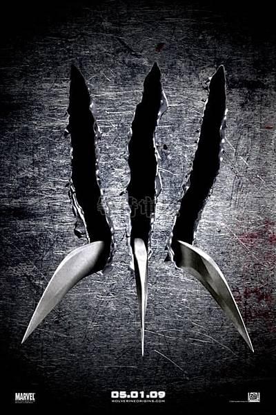 X-MenOriginsWolverine2009-09.jpg