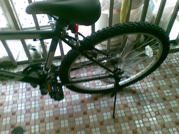 20090709(002).jpg