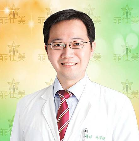 楊學穎醫師