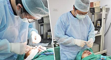 隆鼻文案-楊傳統手術7-2.jpg