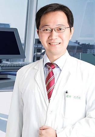 官網-楊學穎醫師