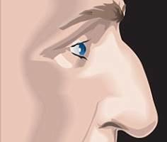 台中隆鼻手術、台中隆鼻推薦、台中鼻雕整形、台中卡麥拉隆鼻、台中二代矽膠隆鼻、台中玻尿酸隆鼻、台中二段式隆鼻、台中三段式隆鼻、台中韓式隆鼻、台中全自體肋軟骨隆鼻、台中異體肋軟骨隆鼻、台中全自體真皮隆鼻、台中鼻頭整形、台中鼻翼整形、台中隆鼻手術價格、台中隆鼻費用價錢、推薦台中隆鼻手術醫生醫師、台中隆鼻權威名醫、台中整形外科醫學美容、台中菲仕美診所、台灣隆鼻手術專家,林孟羲院長|楊學穎醫師|許永昌醫師|朱純慧