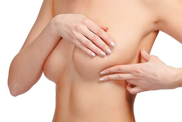 台中隆乳術後按摩|台中隆乳整形外科權威|菲仕美