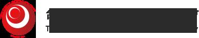台中隆鼻手術、台中隆鼻推薦、台中鼻雕整形、台中卡麥拉隆鼻、台中二代矽膠隆鼻、台中玻尿酸隆鼻、台中二段式隆鼻、台中三段式隆鼻、台中韓式隆鼻、台中全自體肋軟骨隆鼻、台中異體肋軟骨隆鼻、台中全自體真皮隆鼻、台中鼻頭整形、台中鼻翼整形、台中隆鼻手術價格、台中隆鼻費用價錢、推薦台中隆鼻手術醫生醫師、台中隆鼻權威名醫、台中整形外科醫學美容、台中菲仕美診所、台灣隆鼻手術專家,林孟羲院長|楊學穎醫師|許永昌醫師|朱純慧醫師