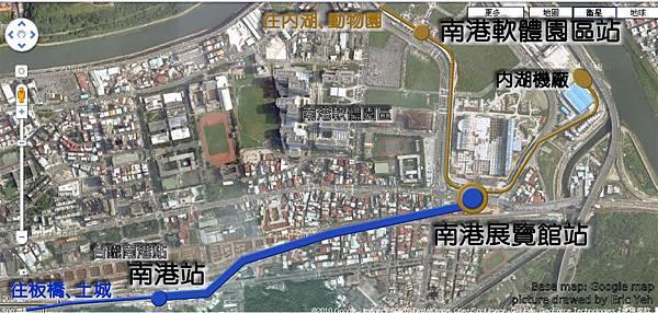 map-bl18拷貝.jpg