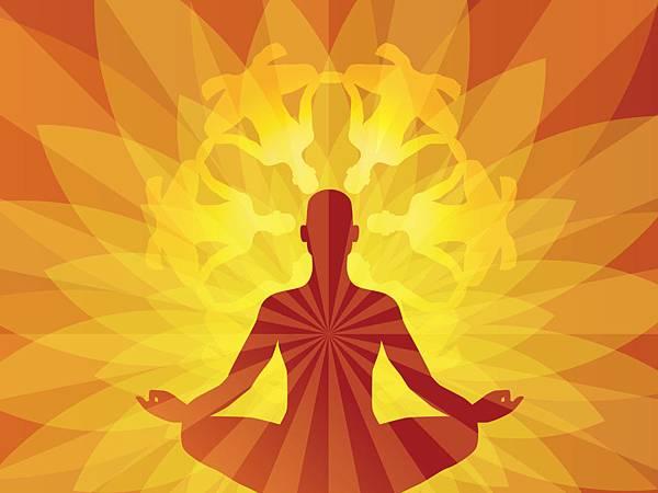 3 yogafest_.jpg