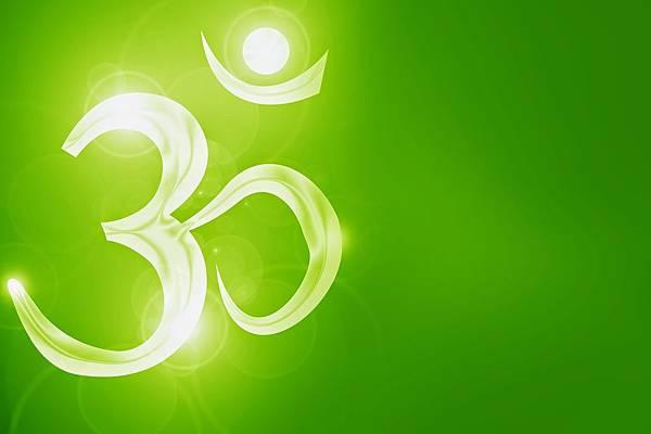 6-2 green OM.jpg