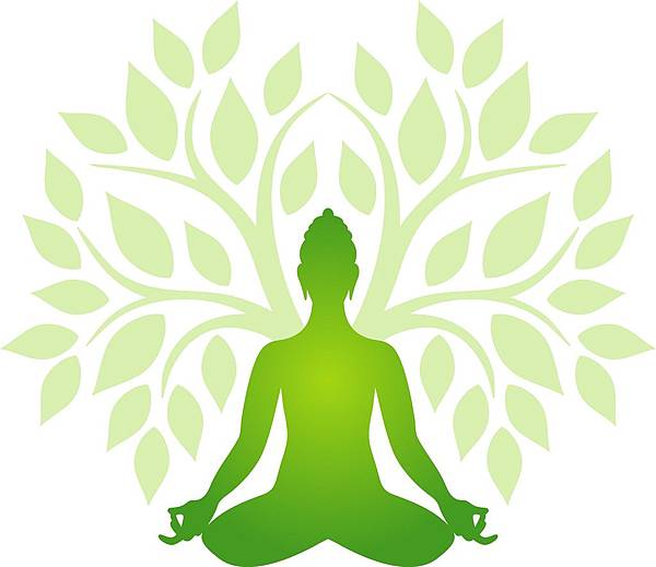 3-1 meditation.jpg