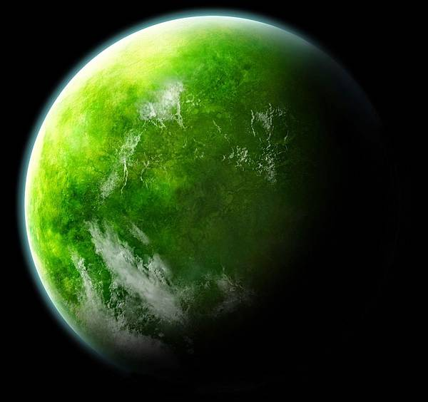 2-2 green-new-earth-no-sea-revelation.jpg