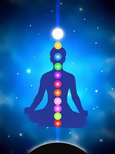 chakras lights.jpg
