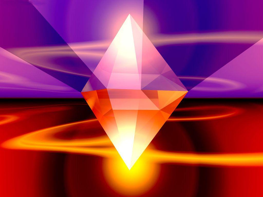 1-1 Crystal_Sun_Pyramid.jpg