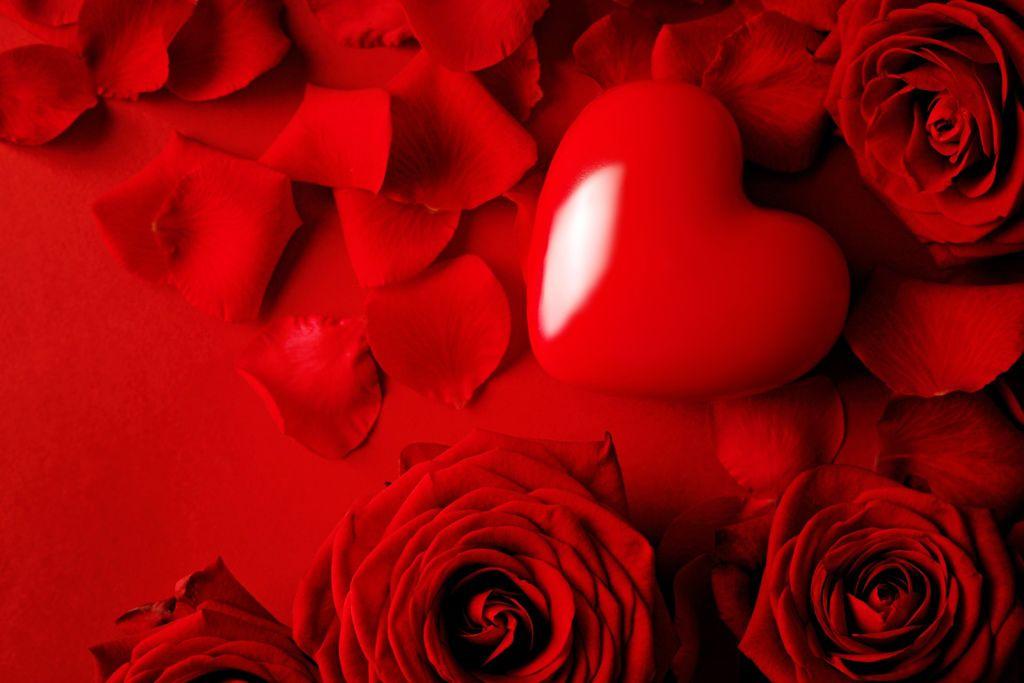 0-1Bouquet_emotions_ENGAGEMENT_Flowers_.jpg