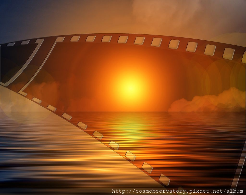 2-3 film.jpg